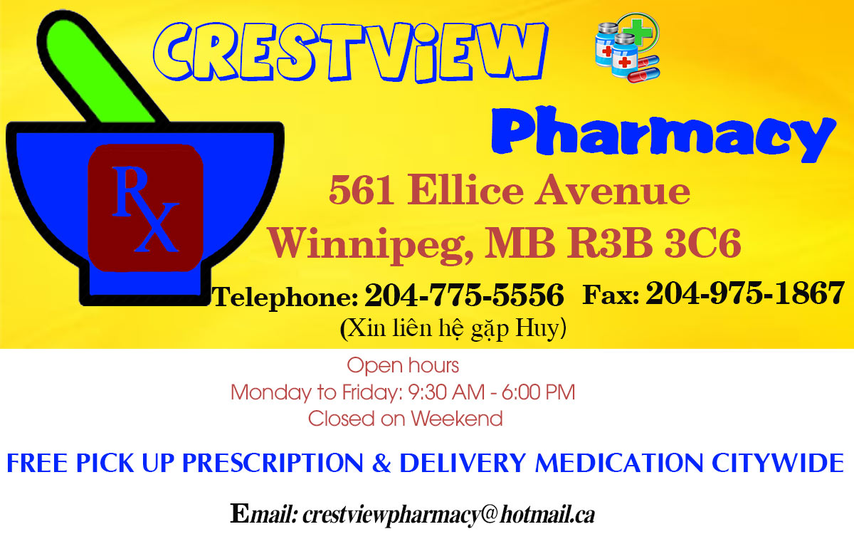 crestviewpharmacy23